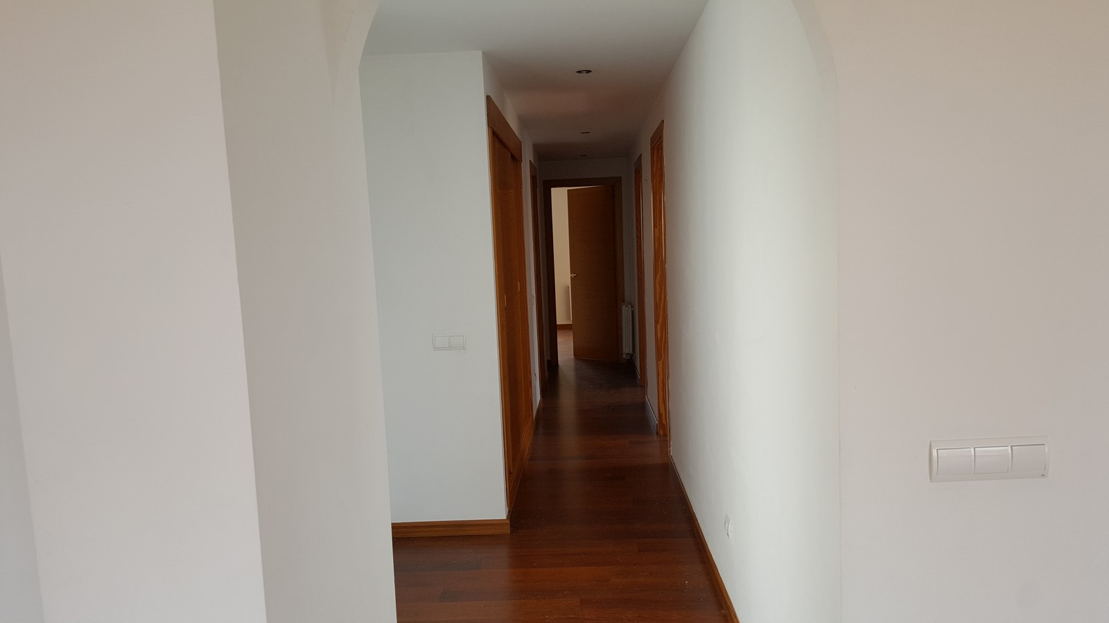 Apartamento en Marratx� (59075-0001) - foto12
