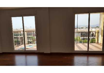 Apartamento en Marratx� - 1
