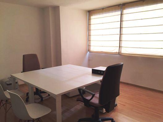 Oficina en Alicante/Alacant (Oficina en zona centro) - foto11