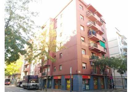 Piso en Girona (40033-0001) - foto1