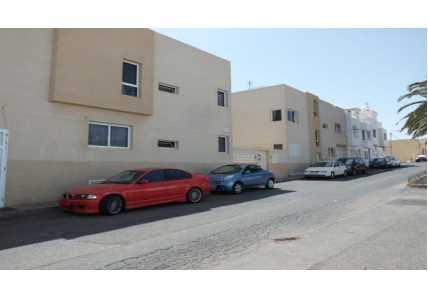 Garaje en Arrecife (M61724) - foto3