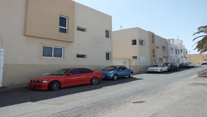 Garaje en Arrecife (M61724) - foto0