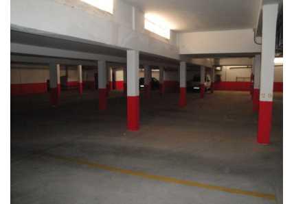 Garaje en Arrecife - 0