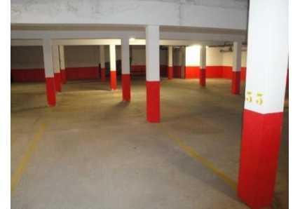 Garaje en Arrecife - 1