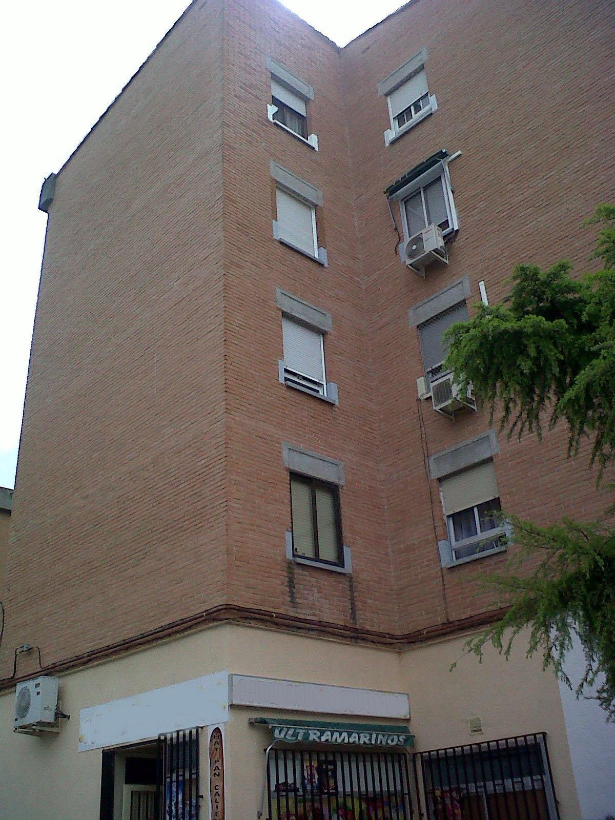 Piso en Arganda del Rey (42365-0001) - foto0