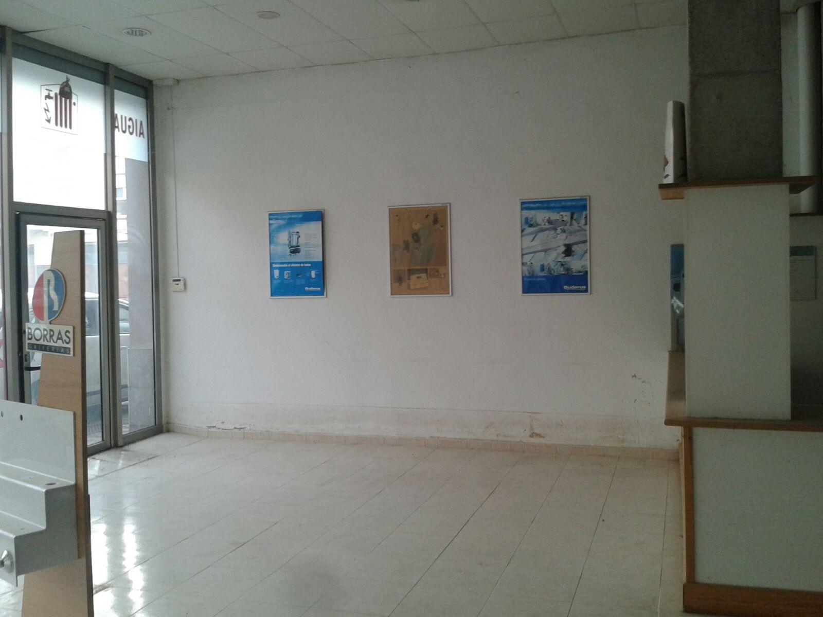 Locales en Bisbal d�Empord� (La) (93320-0001) - foto3