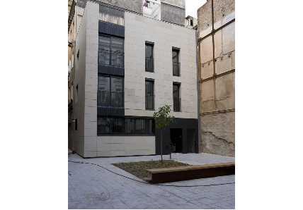 Piso en Valencia (Garrofa) - foto3