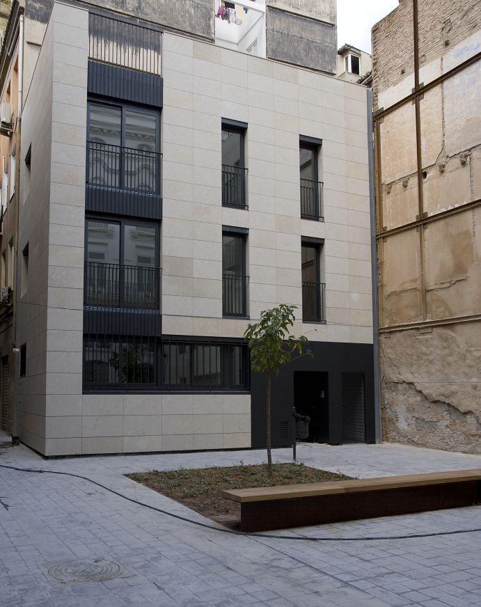 Piso en Valencia (Garrofa) - foto0