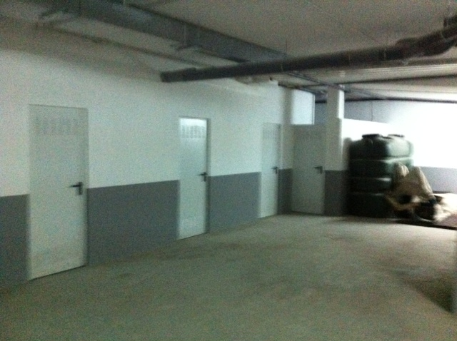 Garaje en Arrecife (M60692) - foto4
