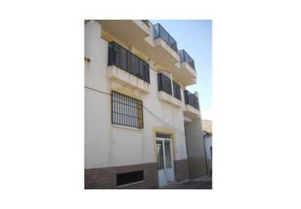 Edificio en Og�jares (M70450) - foto6