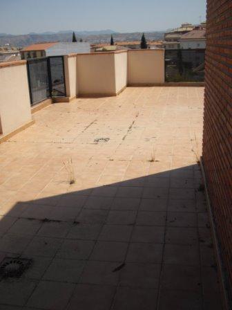 Edificio en Og�jares (M70450) - foto4