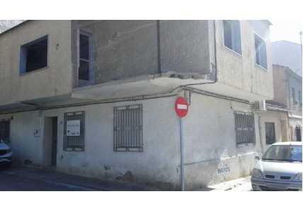 Casa en Alberca (La) (32011-0001) - foto6