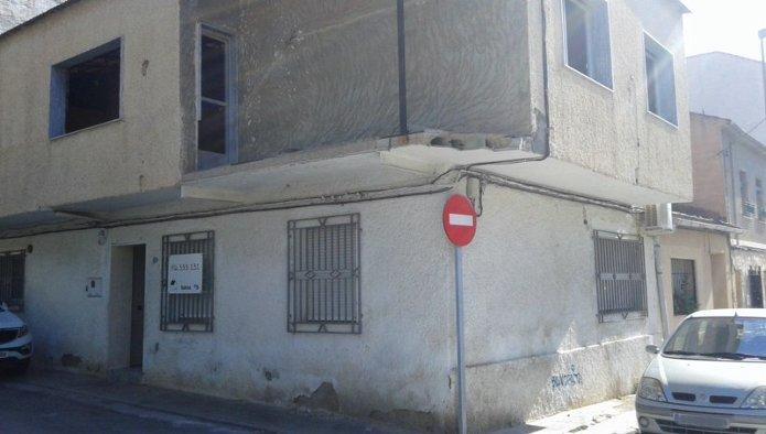 Casa en Alberca (La) (32011-0001) - foto0