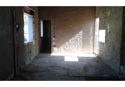 Casa en Alberca (La) - 0
