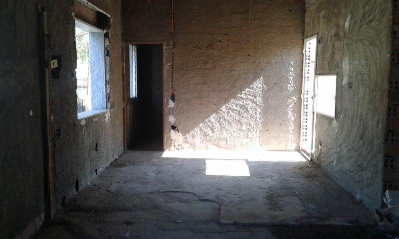 Casa en Alberca (La) (32011-0001) - foto1