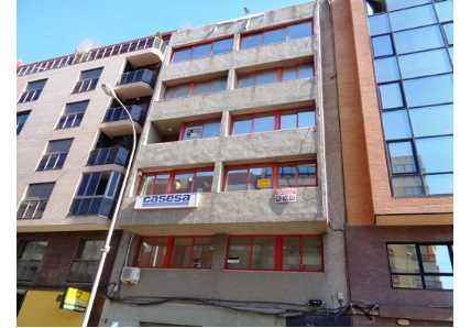 Oficina en Alicante/Alacant (Oficina en zona centro) - foto18