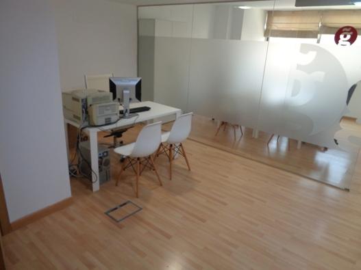 Oficina en Alicante/Alacant (Oficina en zona centro) - foto13