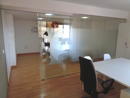 Oficina en Alicante/Alacant (Oficina en zona centro) - foto5