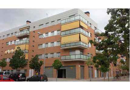Locales en Abrera (93345-0001) - foto5