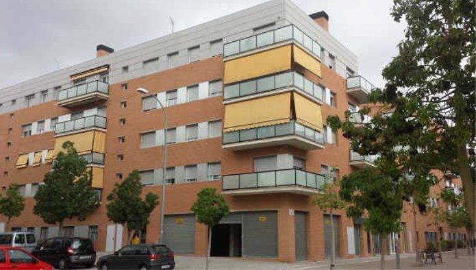 Locales en Abrera (93345-0001) - foto0