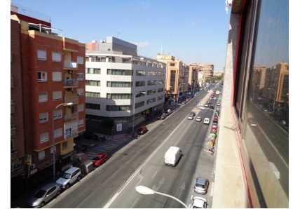 Oficina en Alicante/Alacant - 0