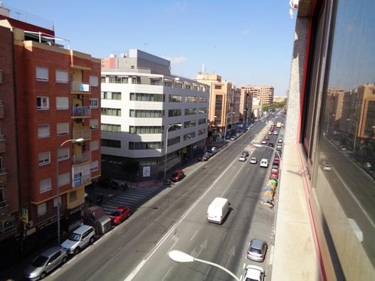Oficina en Alicante/Alacant (Oficina en zona centro) - foto1