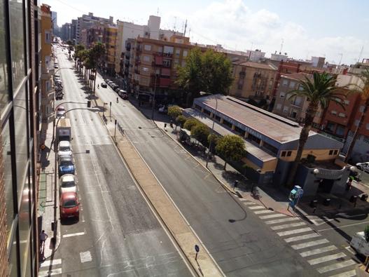Oficina en Alicante/Alacant (Oficina en zona centro) - foto17