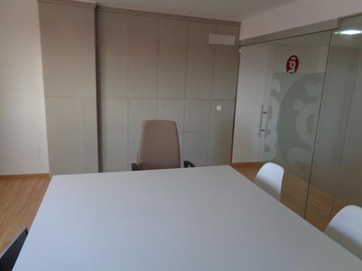 Oficina en Alicante/Alacant (Oficina en zona centro) - foto9