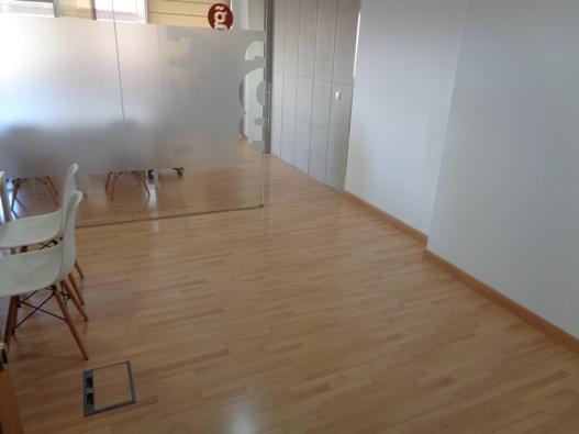 Oficina en Alicante/Alacant (Oficina en zona centro) - foto10