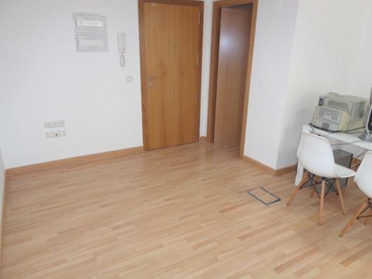 Oficina en Alicante/Alacant (Oficina en zona centro) - foto15