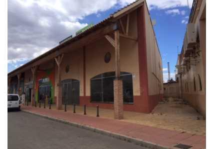 Locales en San Javier (31396-0001) - foto5