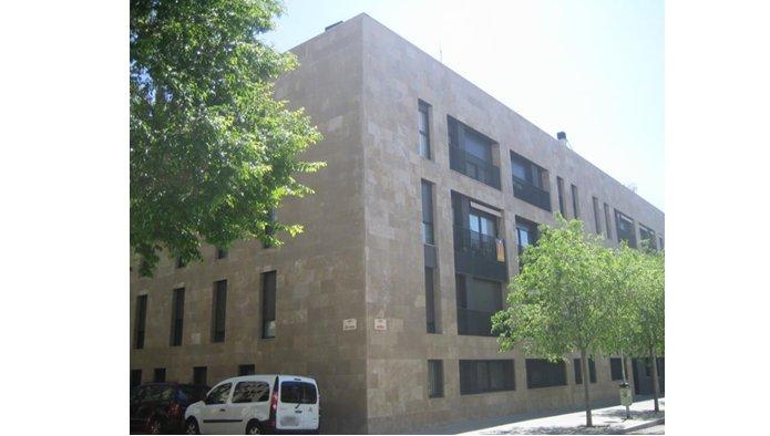 166512 - Parking Coche en venta en Sabadell / Corominas