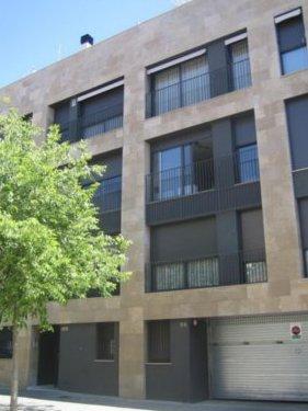Garaje en Sabadell (M81026) - foto2