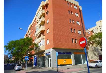 Locales en Alicante/Alacant (A2-75374-0001) - foto11