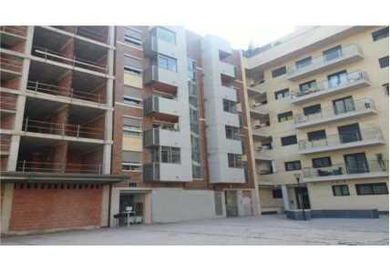 Locales en Murcia (41487-0001) - foto4