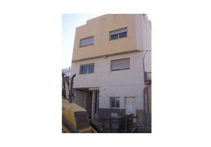Garaje en Garrucha (00136-0001) - foto1