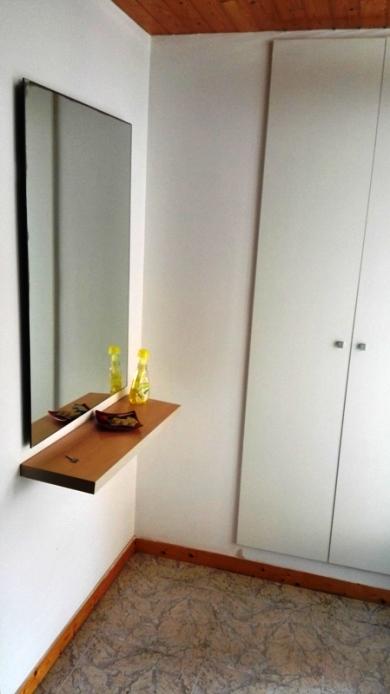 Apartamento en Xeraco (Apartamento en Xeraco) - foto9