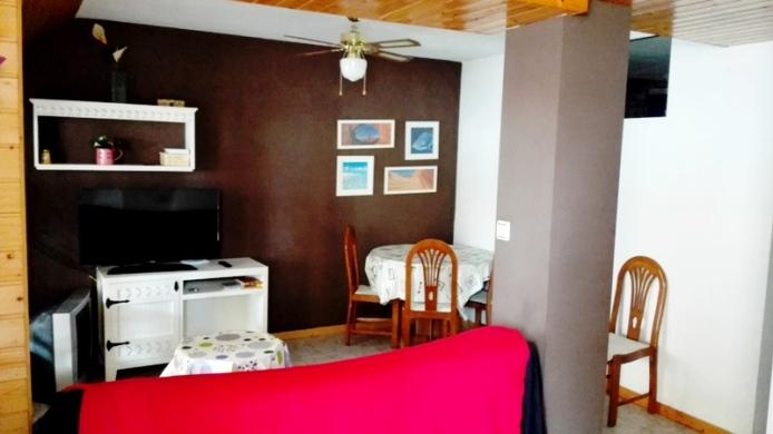 Apartamento en Xeraco (Apartamento en Xeraco) - foto5