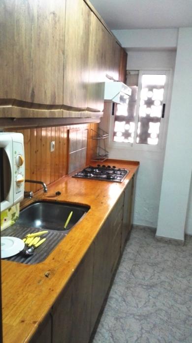 Apartamento en Xeraco (Apartamento en Xeraco) - foto6
