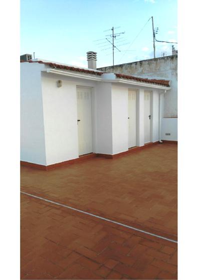 Piso en Espinardo (Vivienda en C/ Quevedo) - foto12