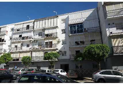 Apartamento en Camas (00970-0001) - foto1