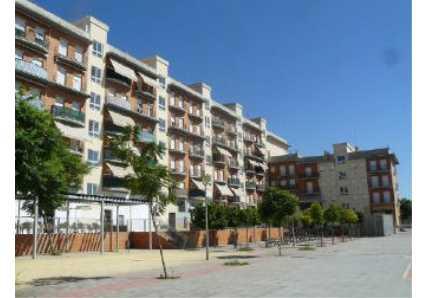 Garaje en Huelva (Fenicios) - foto1