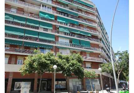 Locales en Barcelona (A2-75400-0001) - foto9