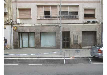 Locales en Hospitalet de Llobregat (El) (A2-75399-0001) - foto10