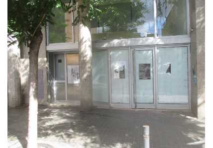 Locales en Barcelona (A2-75397-0001) - foto8