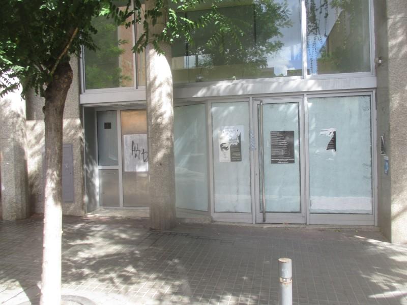 Locales en Barcelona (A2-75397-0001) - foto0