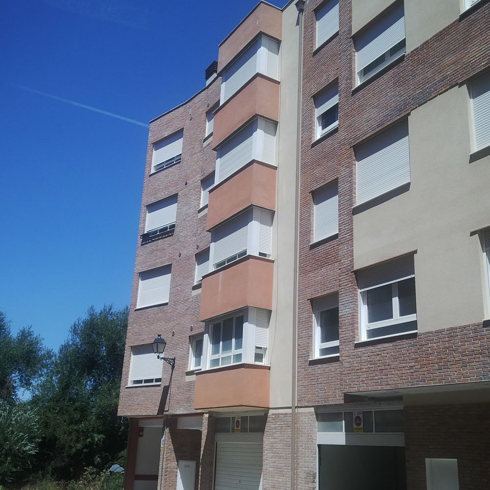 Apartamento en Lerma (00265-0001) - foto0