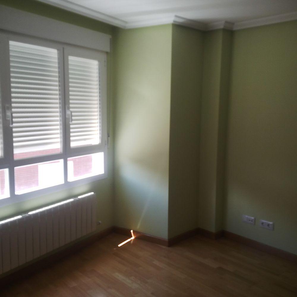 Apartamento en Lerma (00265-0001) - foto1