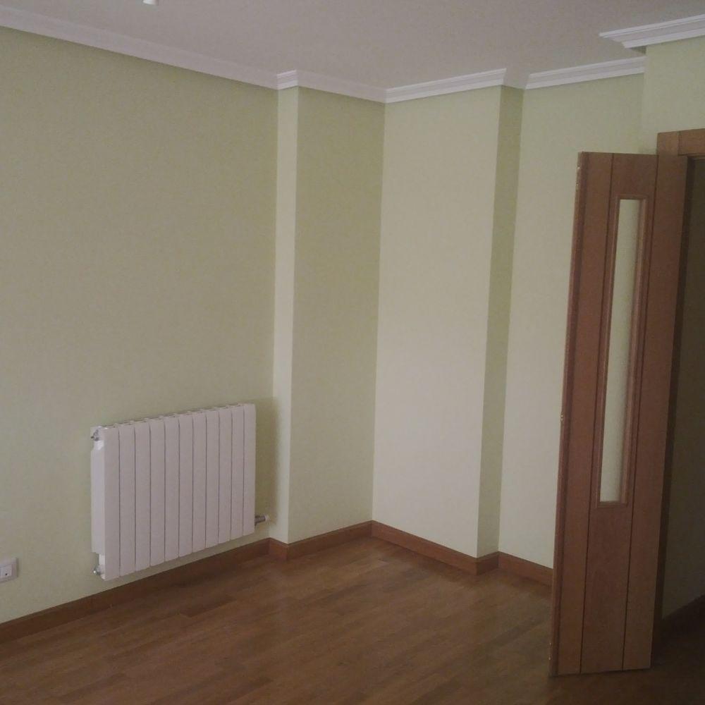 Apartamento en Lerma (00265-0001) - foto2
