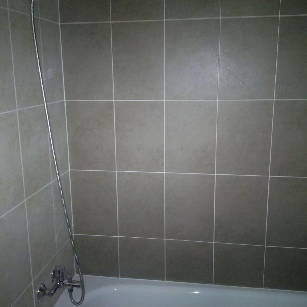 Apartamento en Lerma (00265-0001) - foto6